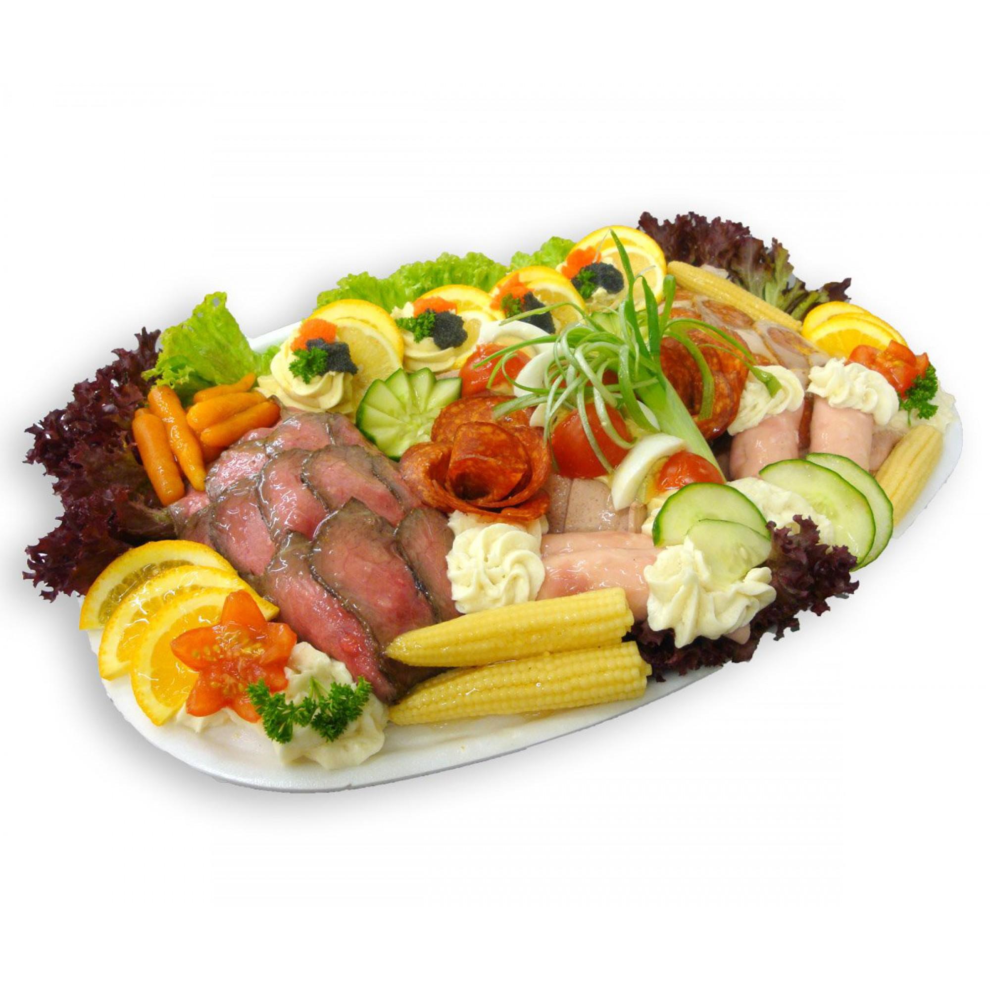 Extra vegyes hústál   (5 FŐS TÁL ÁRA 7.925 FT)