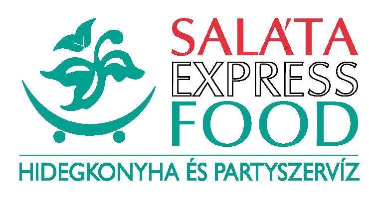 Salátaexpress